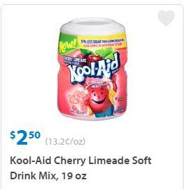 kool-aid-canister