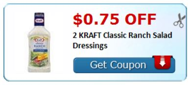 kraft-ranch-dressing-coupon