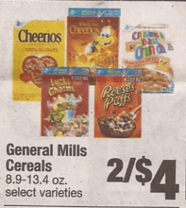 lucky-charms-shaws