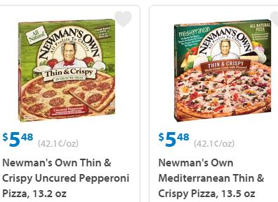 newmans-own-pizza