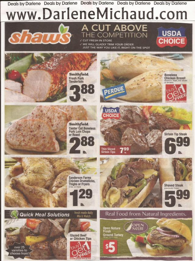 shaws-ad-scan-jan-15-jan-21-page-03a