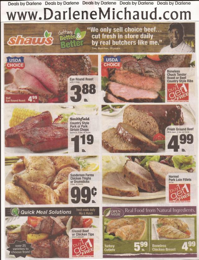 shaws-ad-scan-jan-29-feb-4-page-03a