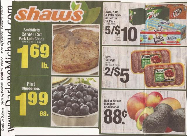 shaws-ad-scan-jan-8-jan-14-page-01a
