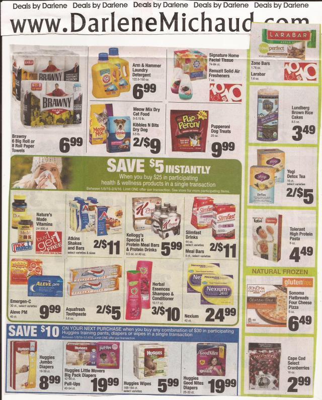 shaws-ad-scan-jan-8-jan-14-page-05b