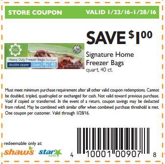 shaws-coupon-6