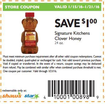 shaws-store-coupon-09