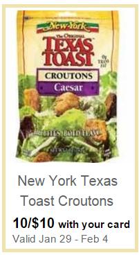 texas-toast-croutons