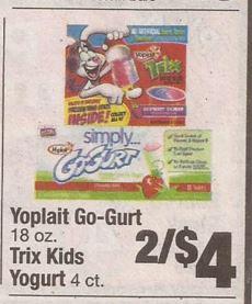 yoplait-kids-shaws
