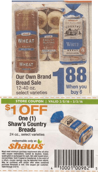 country-bread-tall