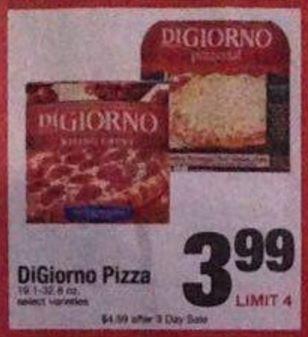 digiorno-not-maine