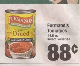 furmanos-tomatoes