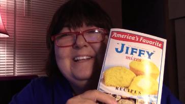jiffy-2