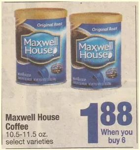 maxwell-house-coffee