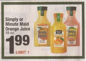 minute-maid-orange-juice
