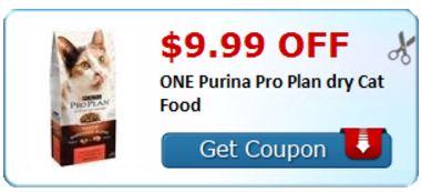 purina-pro-coupon