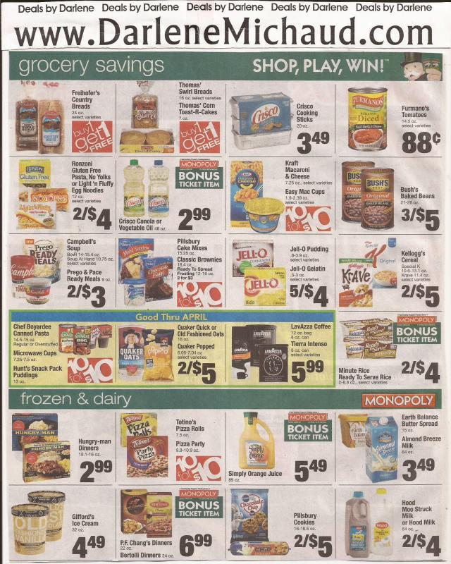 shaws-ad-scan-feb-12-feb-18-page-04a
