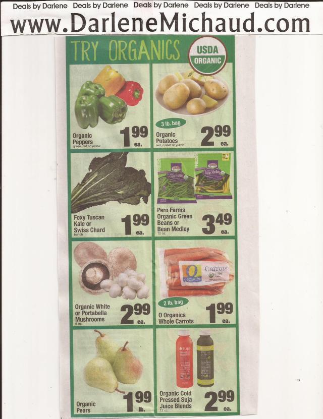 shaws-ad-scan-feb-12-feb-18-page-05c