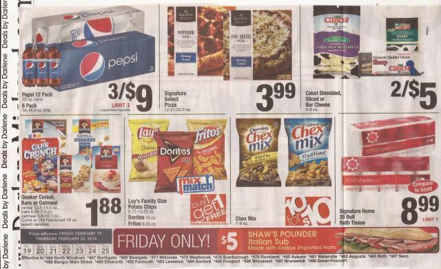 shaws-ad-scan-feb-19-feb-25-page-01c