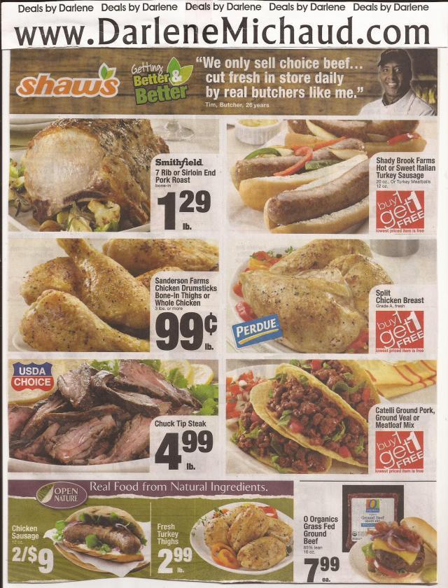 shaws-ad-scan-feb-19-feb-25-page-03a