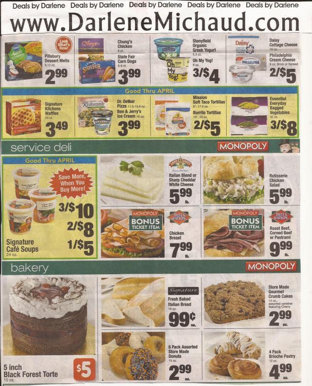 shaws-ad-scan-feb-19-feb-25-page-04b