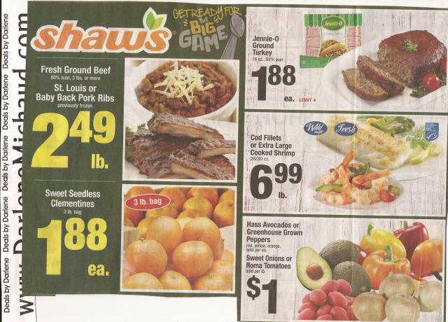 shaws-ad-scan-feb-5-feb-11-page-01a