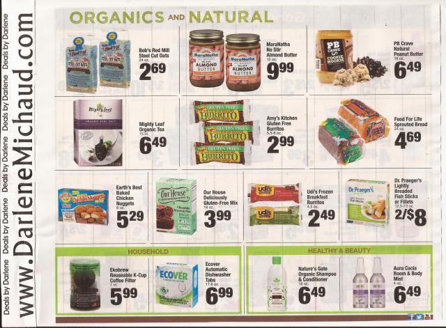 shaws-big-book-savings-feb-5-march-3-page-13