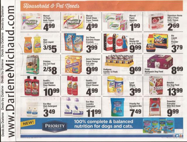 shaws-big-book-savings-feb-5-march-3-page-16