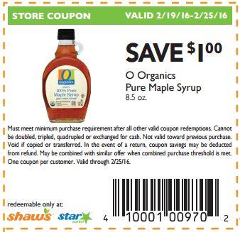 shaws-coupon-2