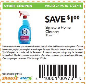 shaws-coupon-4