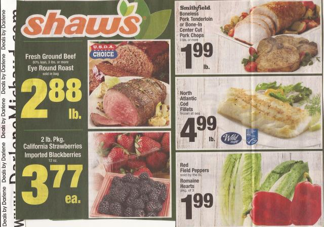 shaws-flyer-preview-feb-26-mar-3-page-01a