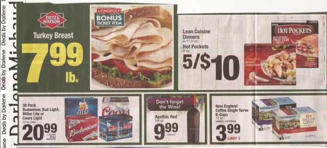 shaws-flyer-preview-feb-26-mar-3-page-01b