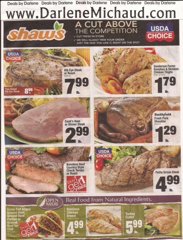 shaws-flyer-preview-feb-26-mar-3-page-03a