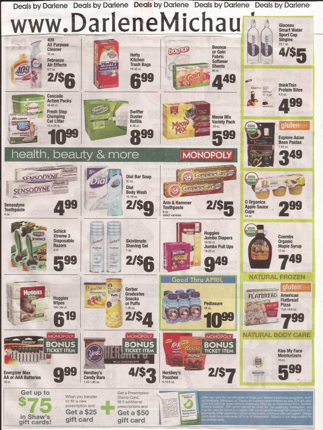 shaws-flyer-preview-feb-26-mar-3-page-05b