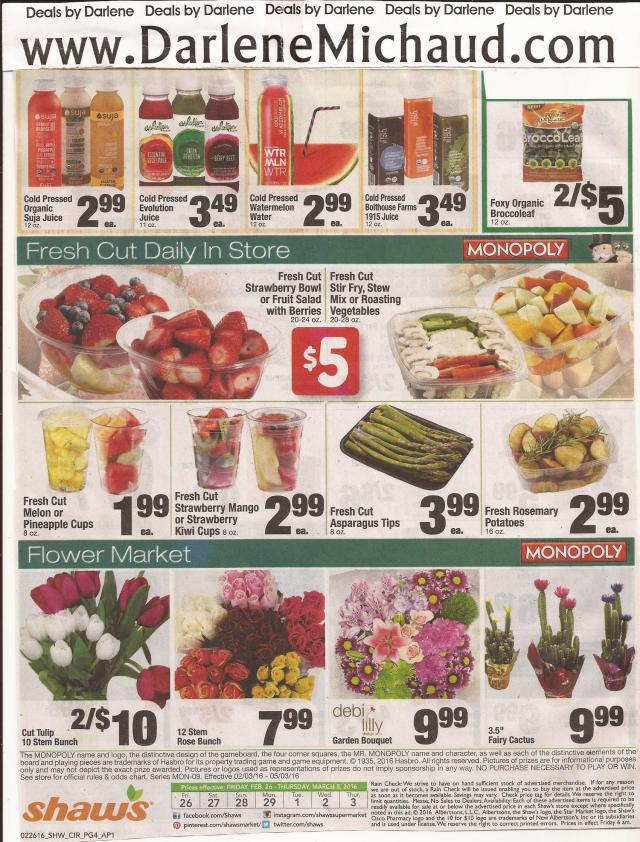 shaws-flyer-preview-feb-26-mar-3-page-06b