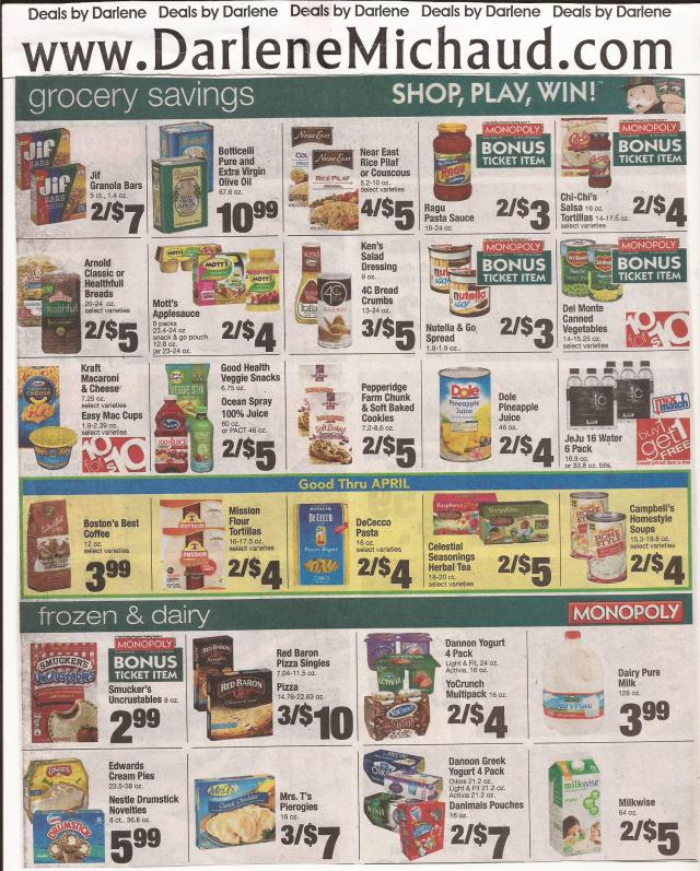 shaws-flyer-preview-march-4-march-10-page-04a