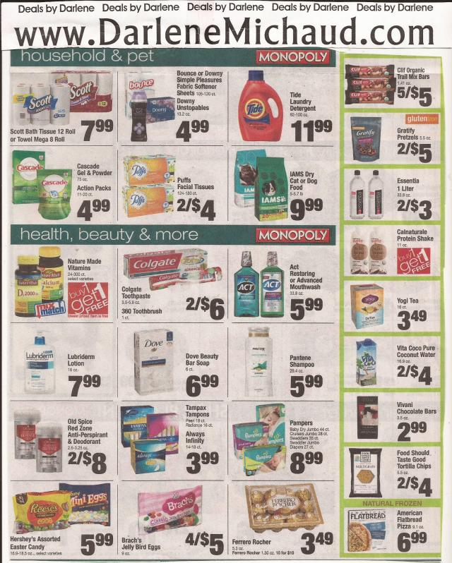 shaws-flyer-preview-march-4-march-10-page-05b