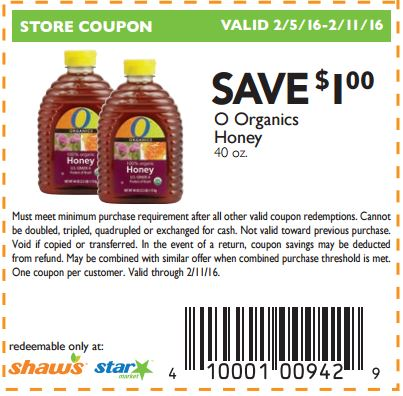 shaws-store-coupons-10