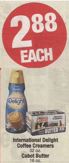 international-delight-creamer