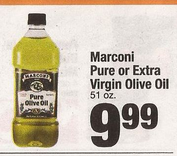 marconi-oil
