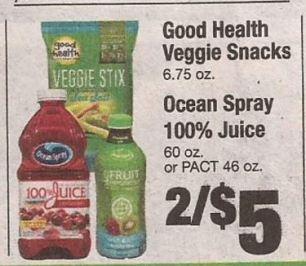 ocean-spray-juice