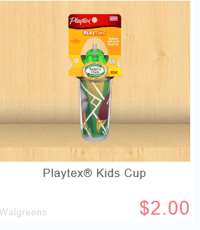 playcup