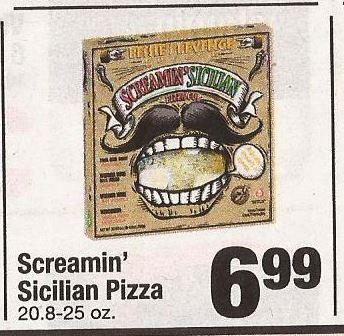 screamin-sicilian-pizza
