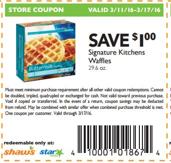 shaws-store-coupons-03