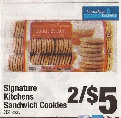 signature-cookies
