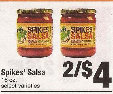 spikes-salsa