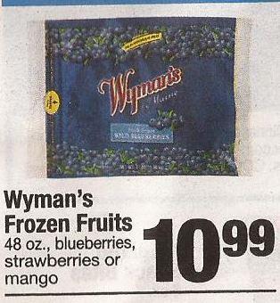 wymans-frozen-fruit