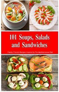 101-soups-salads-sandwiches-free-ebook-amazon-darlene-michaud