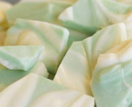 pastel-marbled-candy-bark-walmart-baking-center-recipe-darlene-michaud