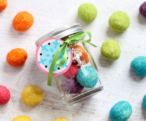trix candy balls recipe darlene michaud