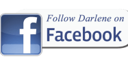 facebook button Darlene Panzera